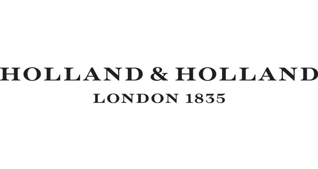 HOLLAND%26HOLLAND_2016_LOGO_BLACK_100mm.jpg