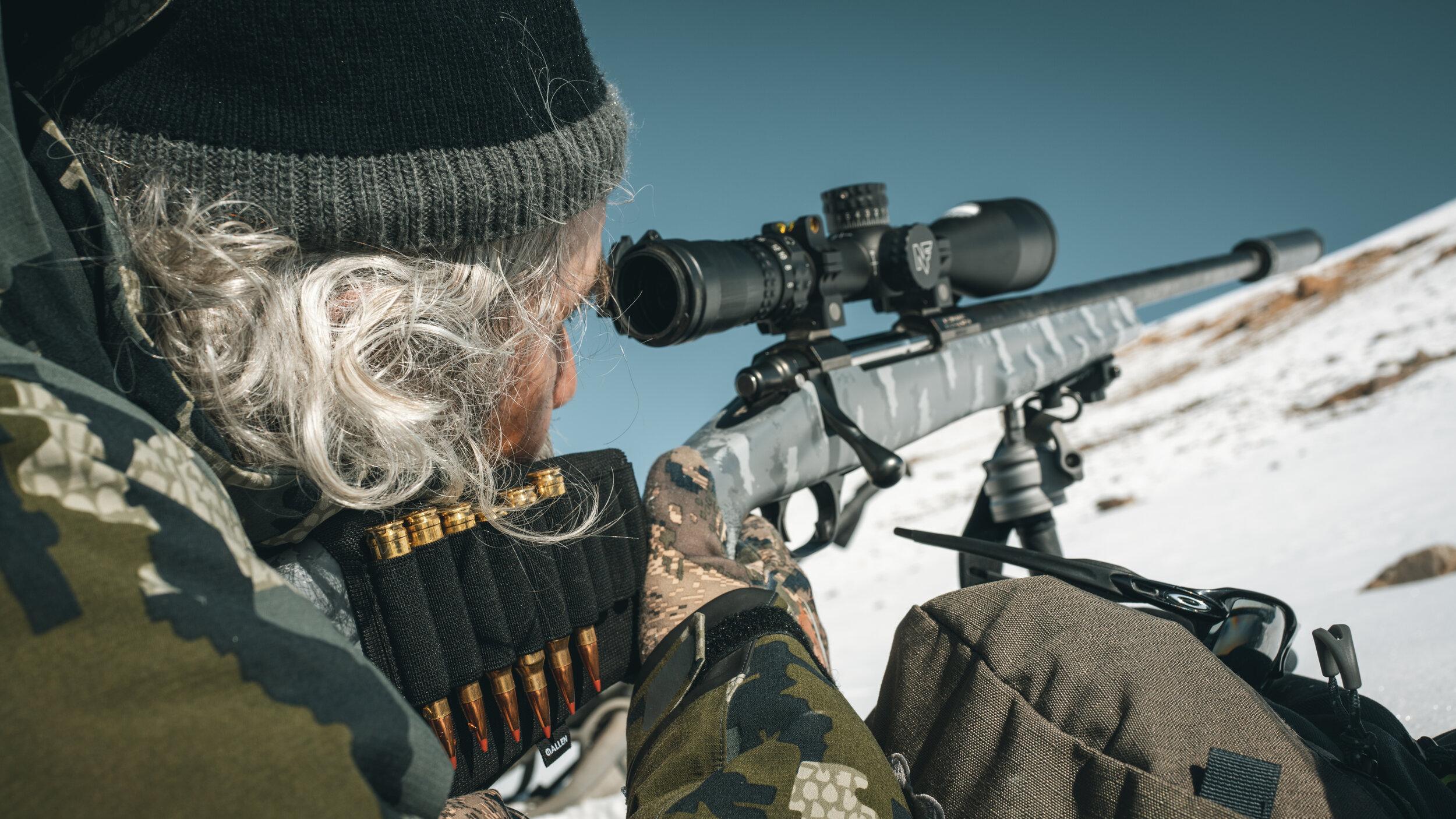Hunt in thin air_Spartan Precision.jpg