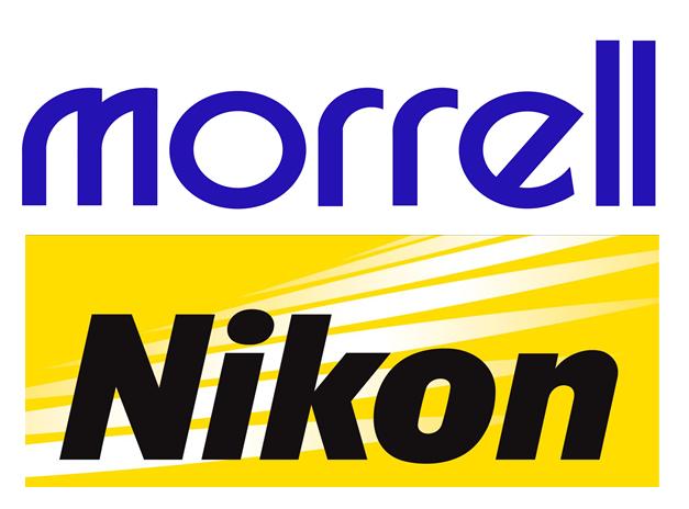 Morrell-Nikon.png