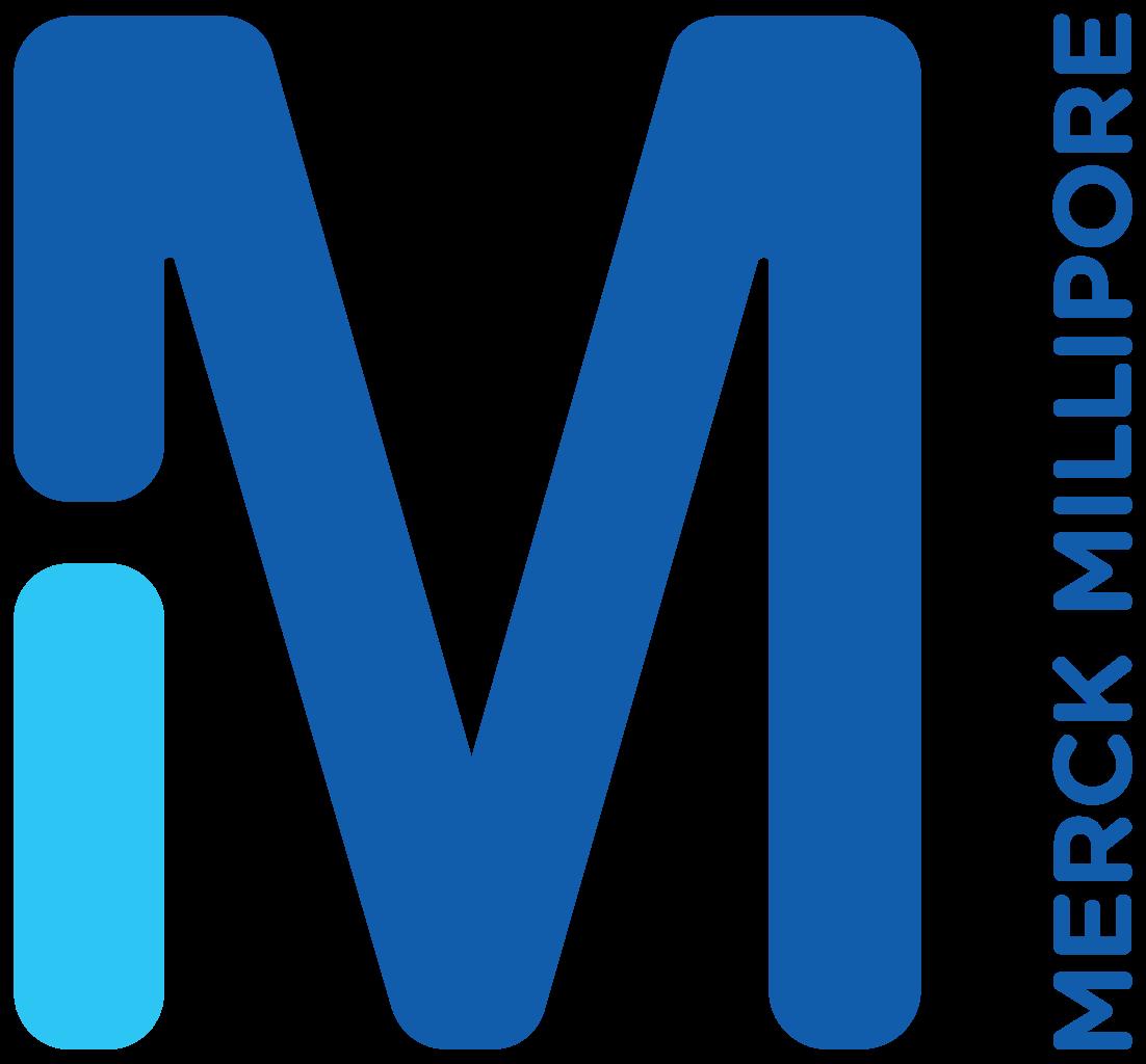 M-EMD-MILLIPORE_CO_rgb.jpg