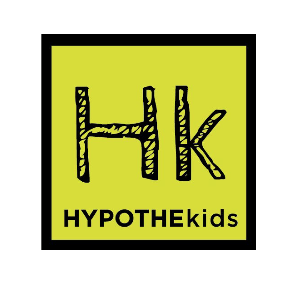 hk_large_green_logo.jpg