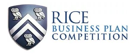 Cathecare wins 5th place at the Rice University Business Pitch Competition 2018