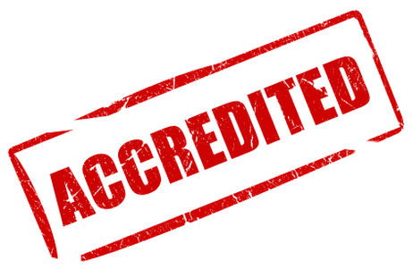 The-Value-of-Accreditation-Choosing-Wisely-bhandR0.jpg