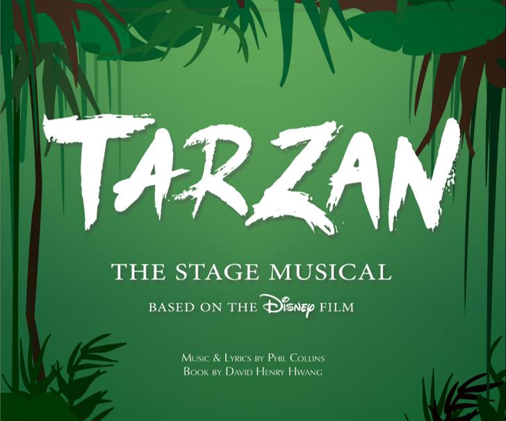 Tarzan Square.png