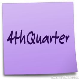 4th-quarter.jpg