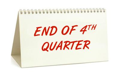 quarter4.png