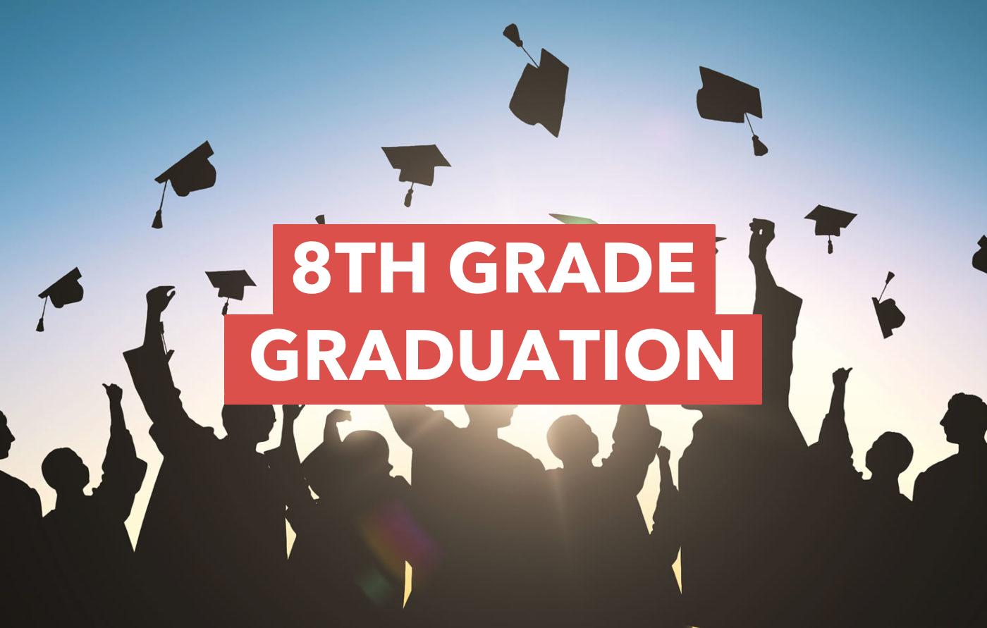 8th+grade+graduation.jpg