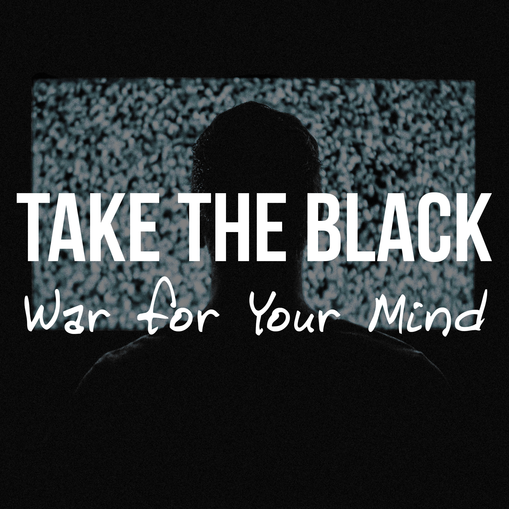 War for Your Mind.jpg