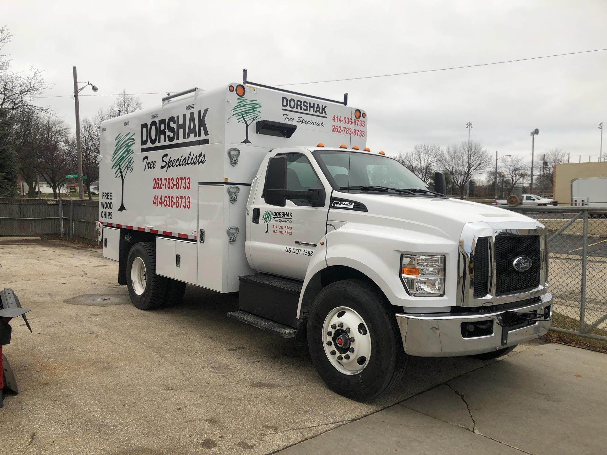 Truck 2019.jpg