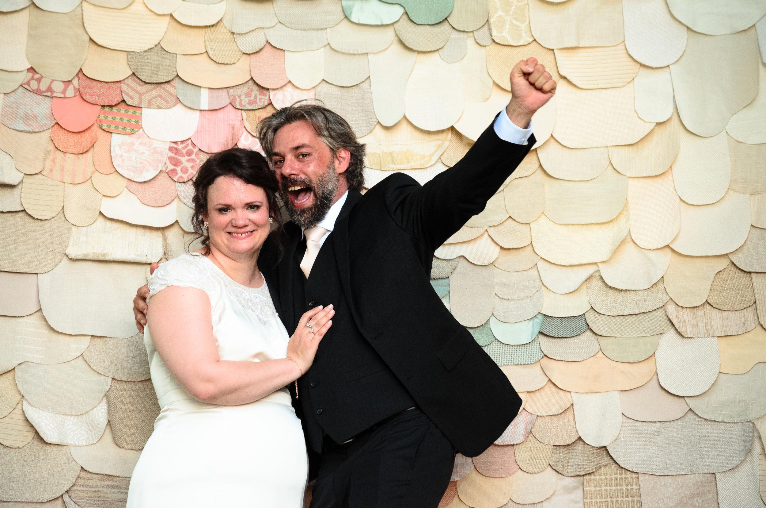 2018.06.30 - Brian & Ida's Wedding-94.jpg