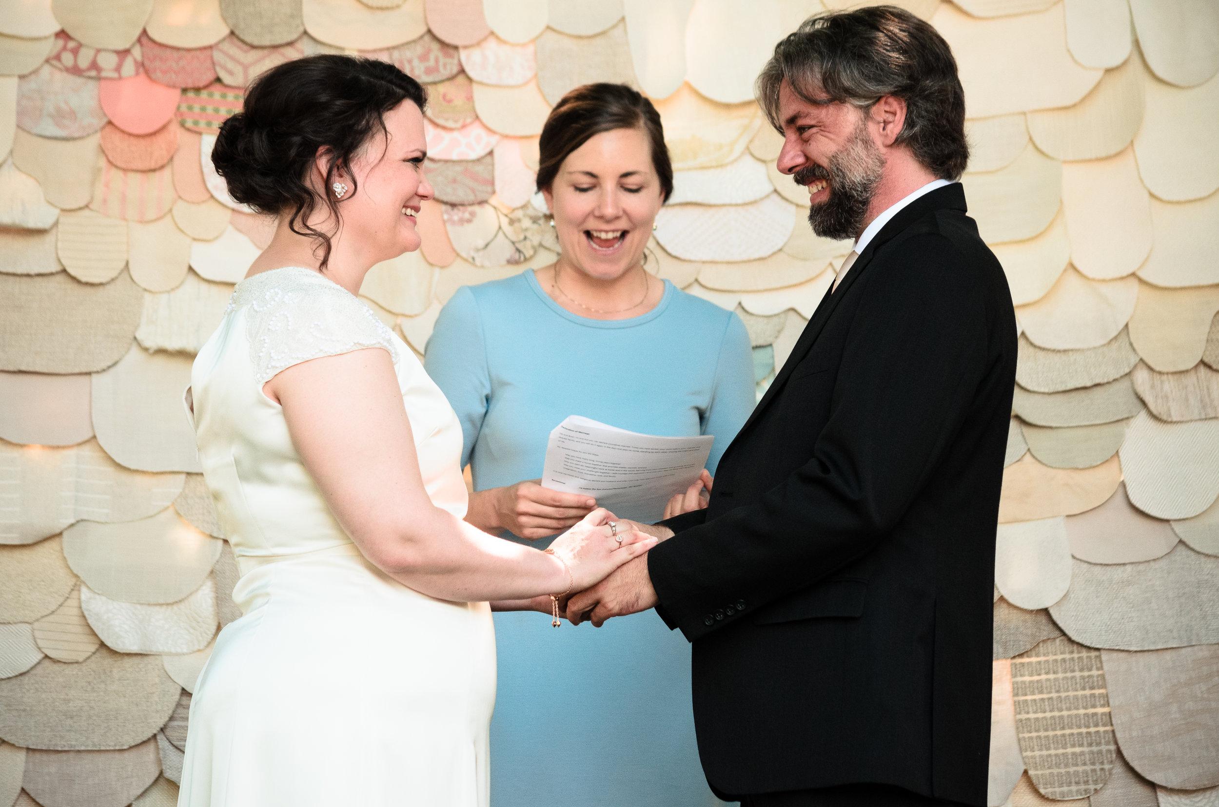 2018.06.30 - Brian & Ida's Wedding-38.jpg