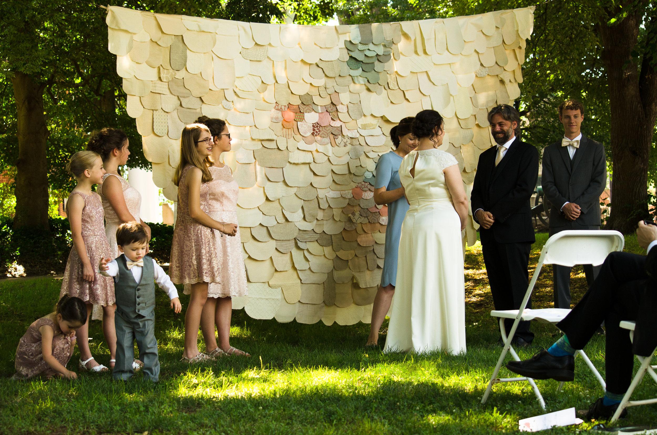 2018.06.30 - Brian & Ida's Wedding-9.jpg