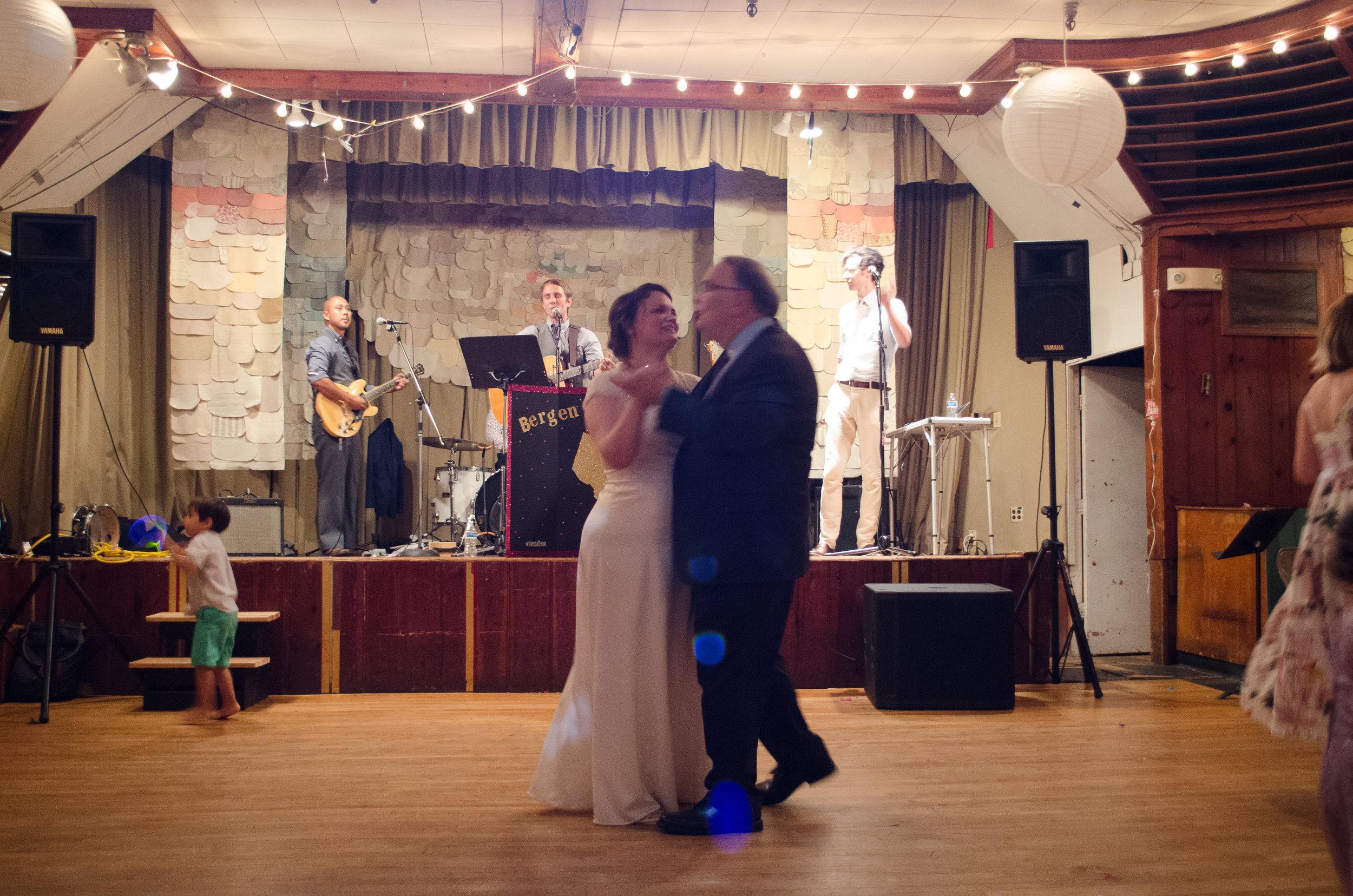 2018.06.30 - Brian & Ida's Wedding Reception-147.jpg