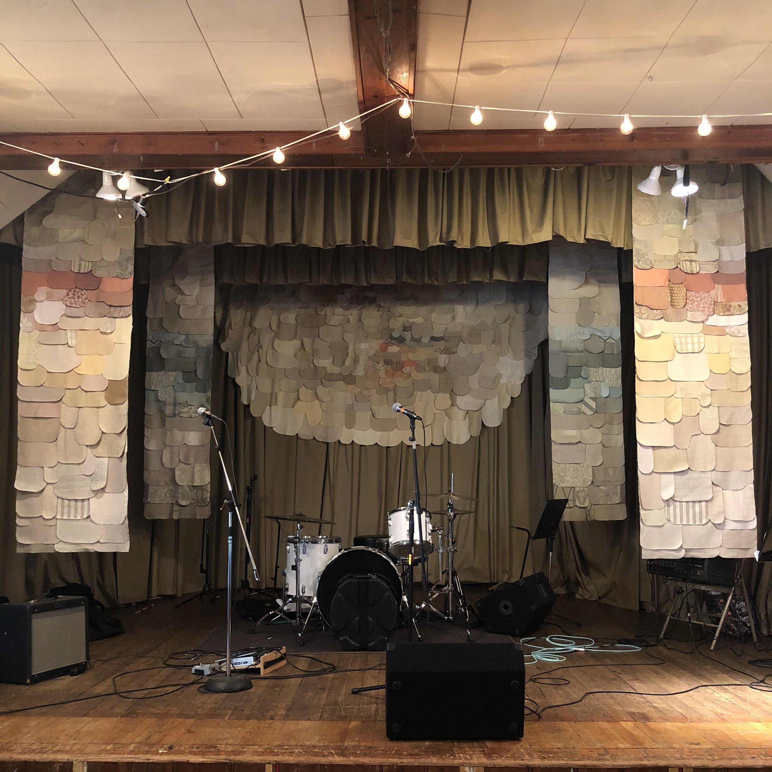 stage installation.jpg