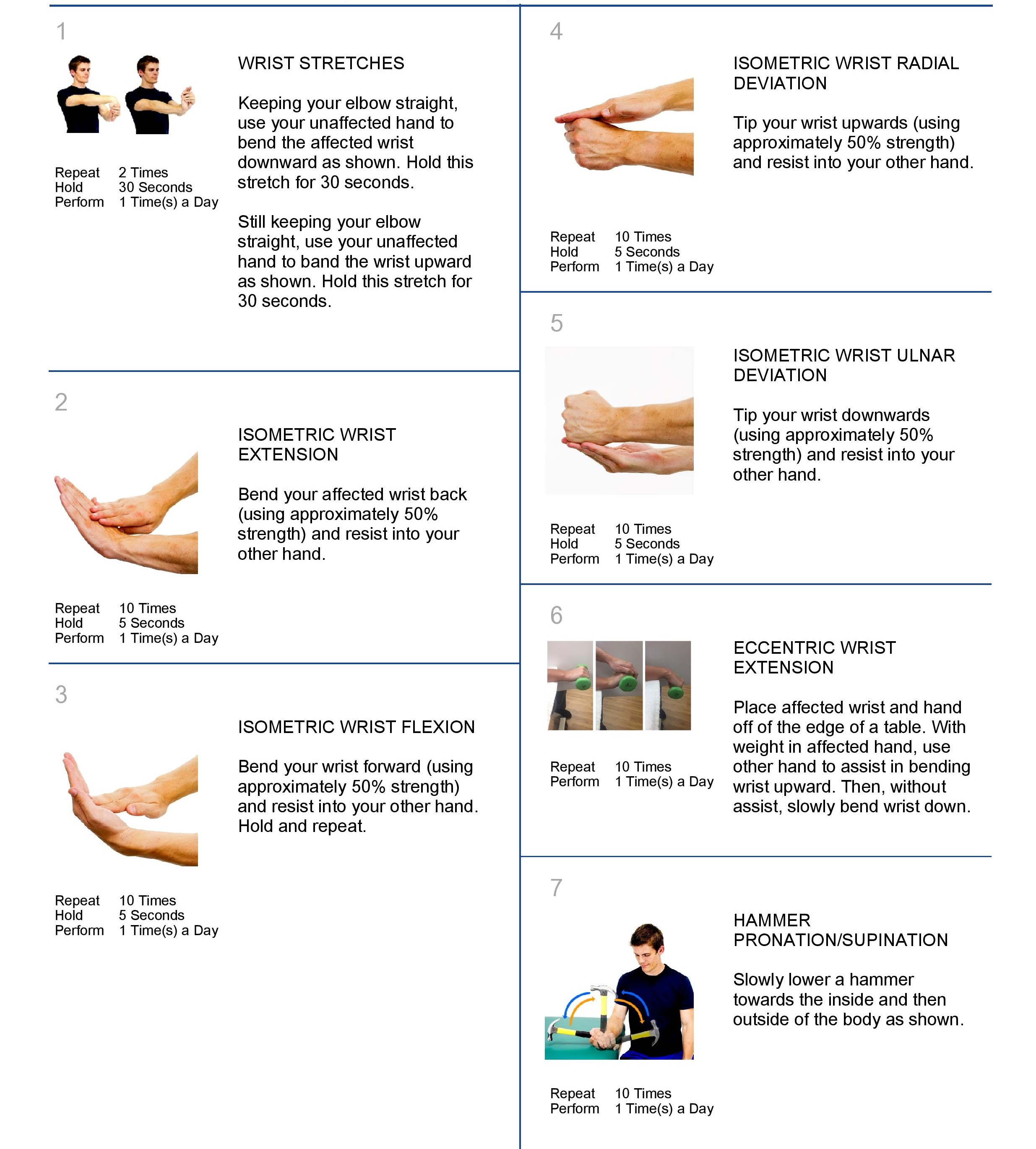 Tennis Elbow Exercises-page-001.jpg