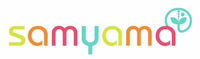 Logo web new.jpg