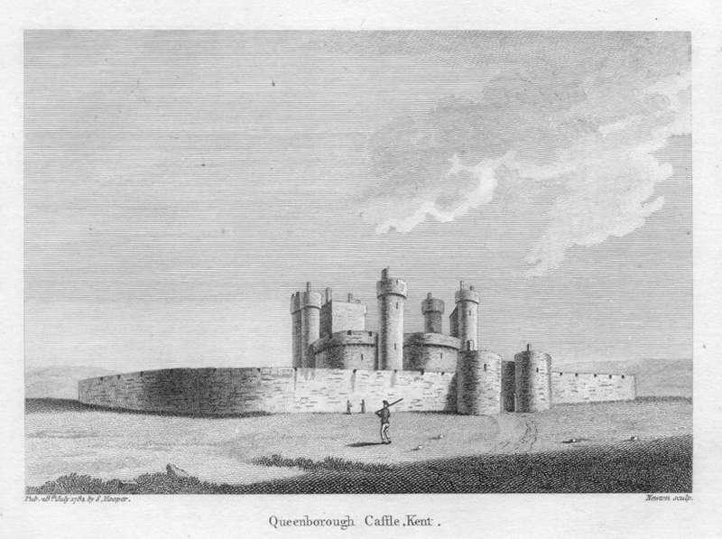 37300654.Queenborough_Castle.jpg