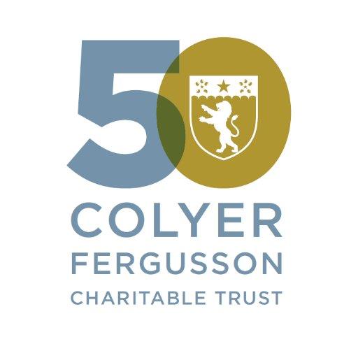 Colyer Fergusson Charitable Trust.jpg