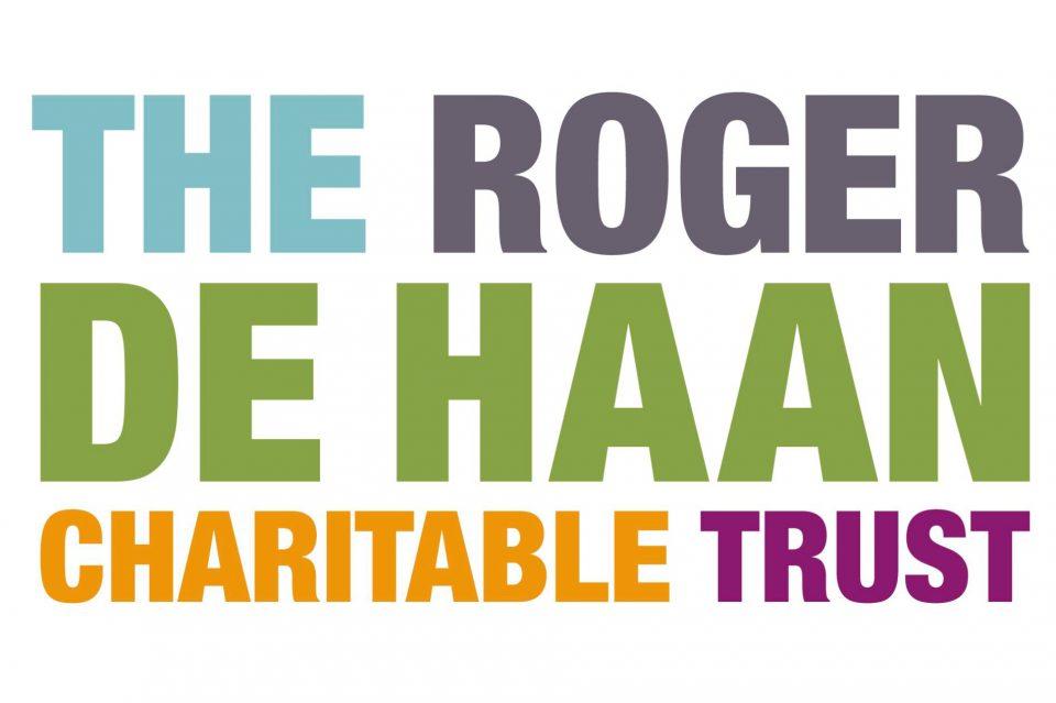 Roger De Haan Charitable Trust.jpg