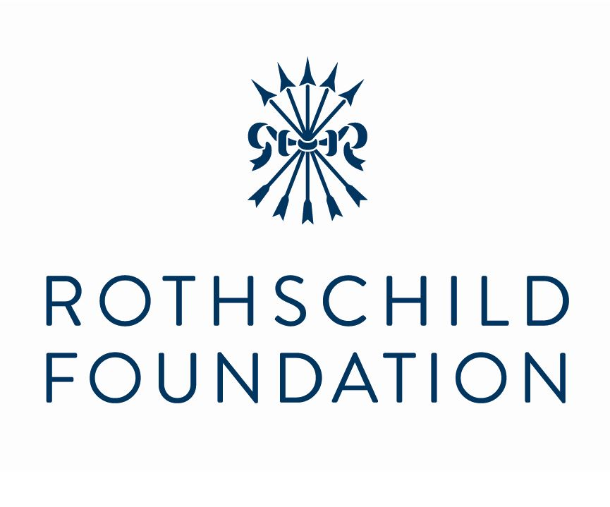 The Rothschild Foundation.jpg