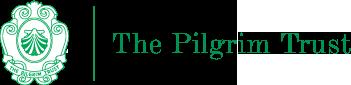 Pilgrim Trust.png