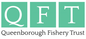 Queenborough Fisheries Trust.png