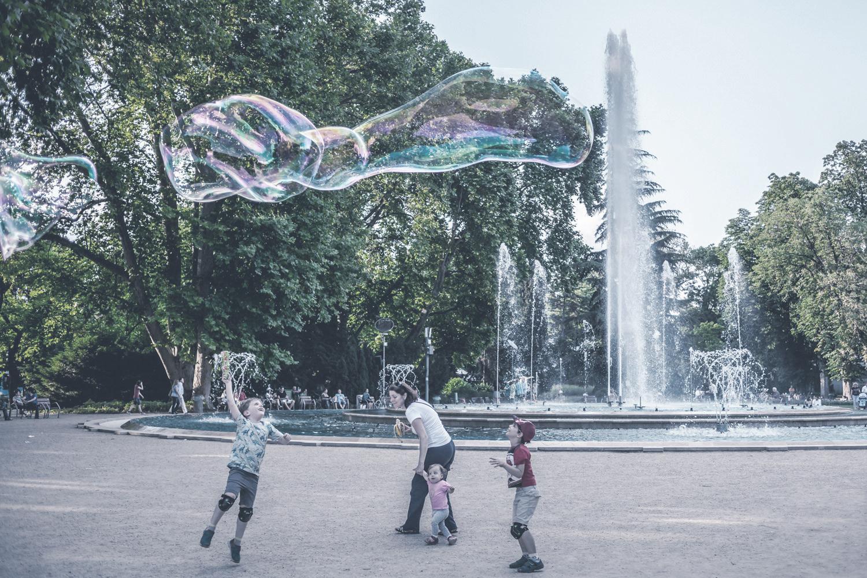 Margitsziget  Budapest zöld szíveként is emlegetett Margitsziget egy hatalmas park sétányokkal, padokkal, stranddal és futópályával a sportolni vágyóknak.    Információ  ||  Térkép