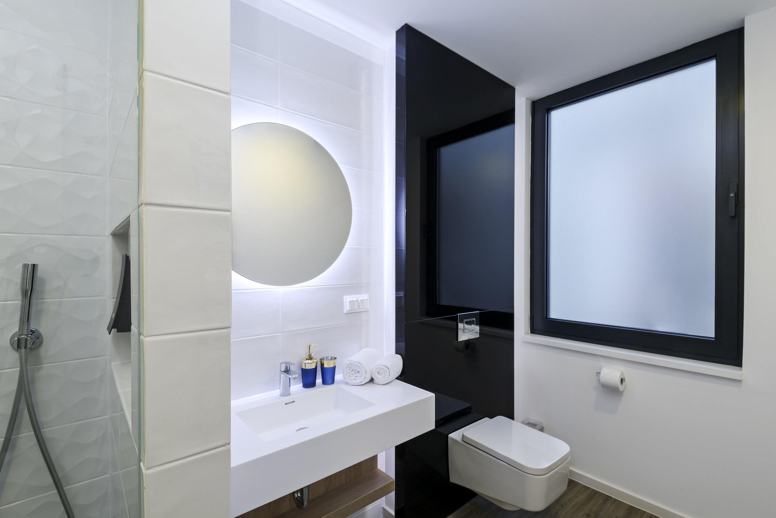 KVI_Hotel_406_01_mod.jpg