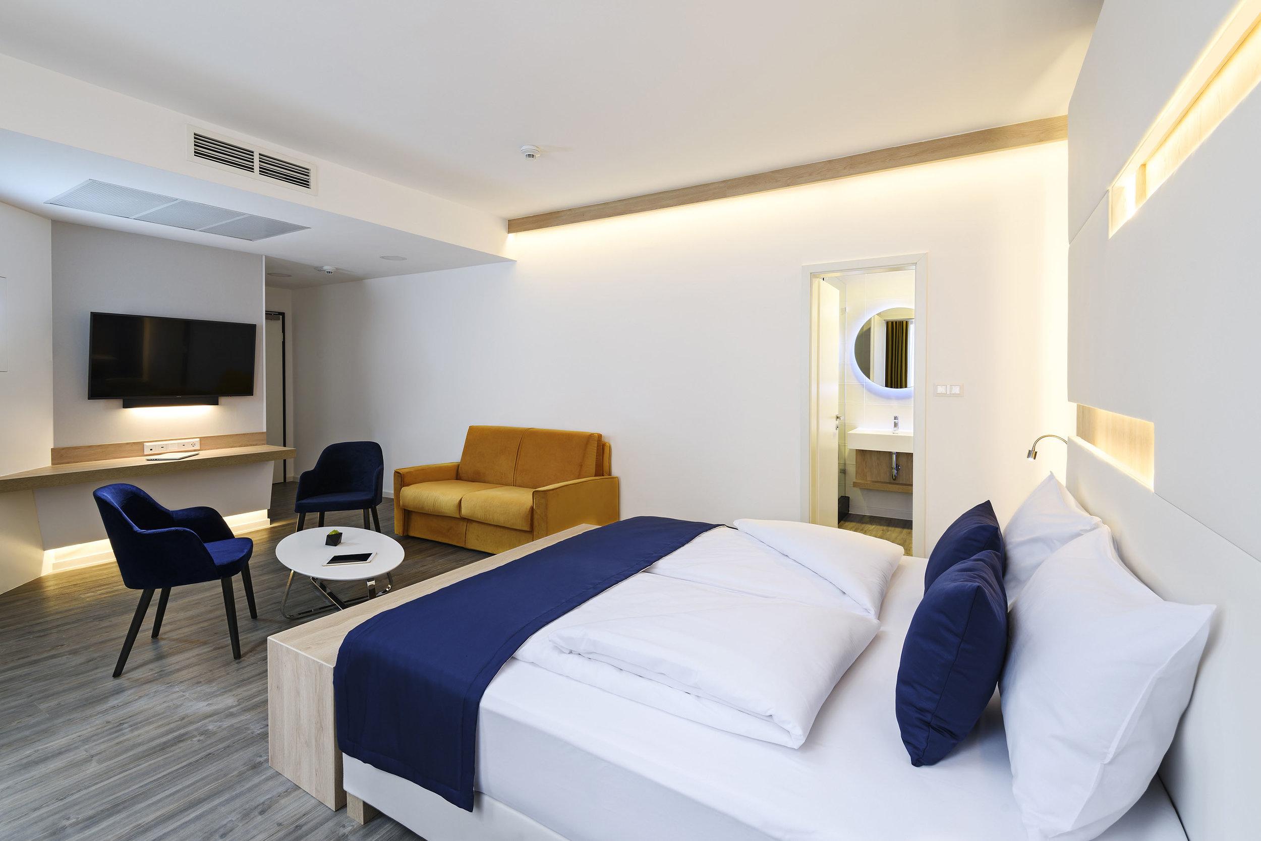 KVI_Hotel_305_01_mod.jpg