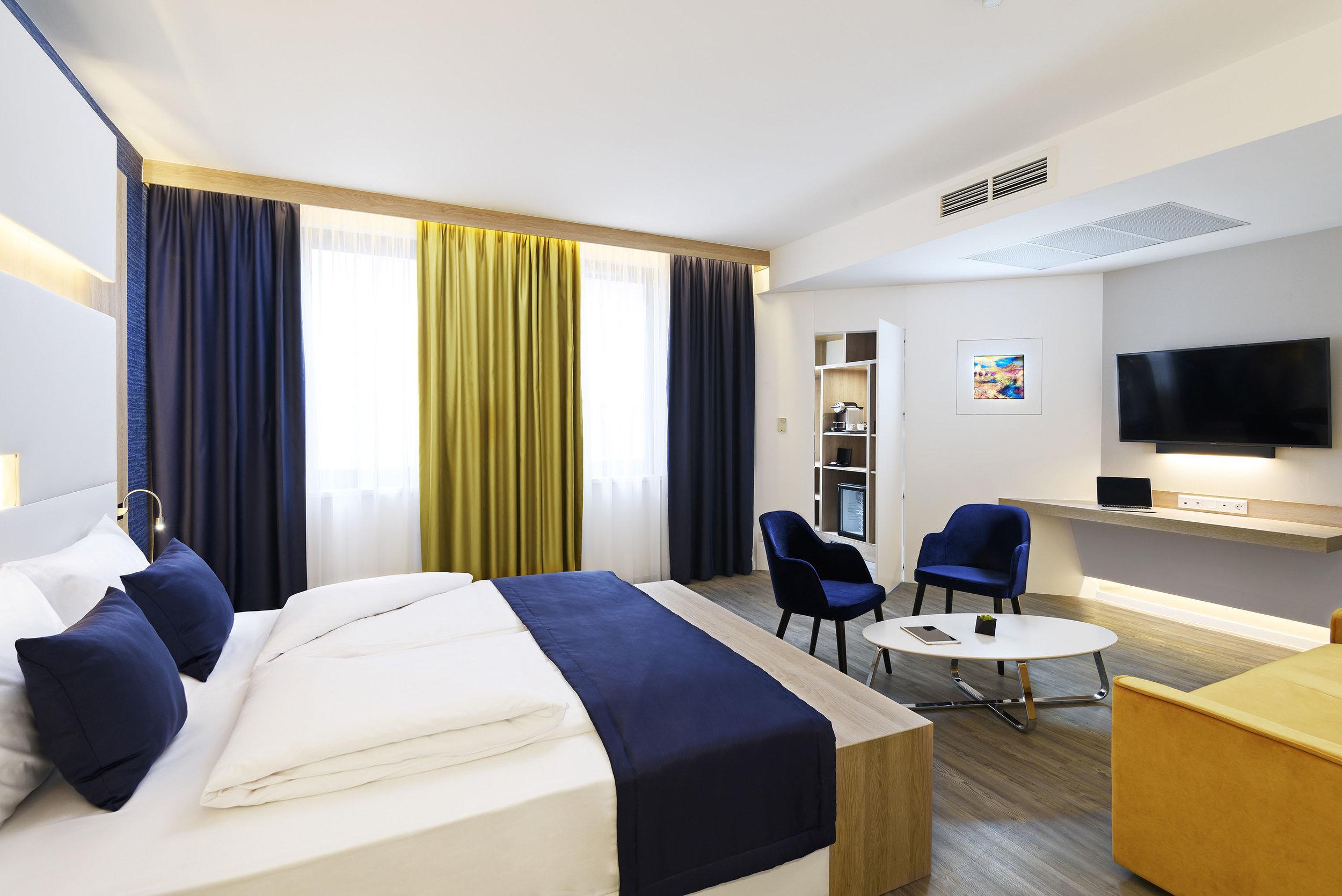 KVI_Hotel_305_02_mod.jpg