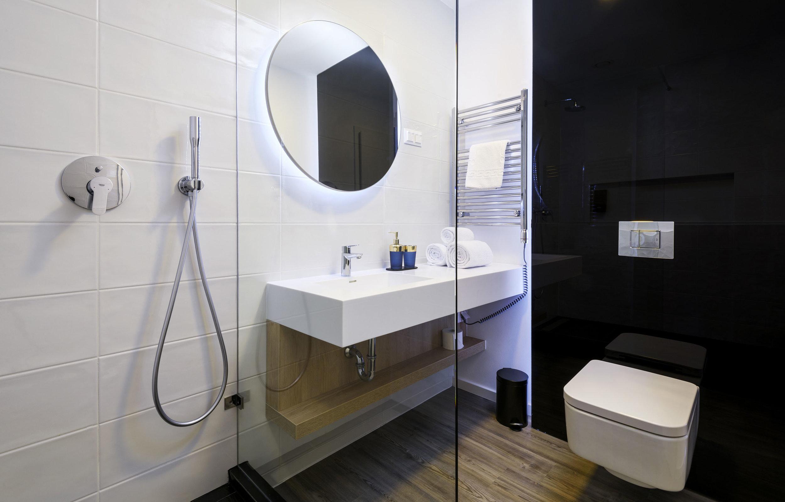 KVI_Hotel_305_04_mod.jpg