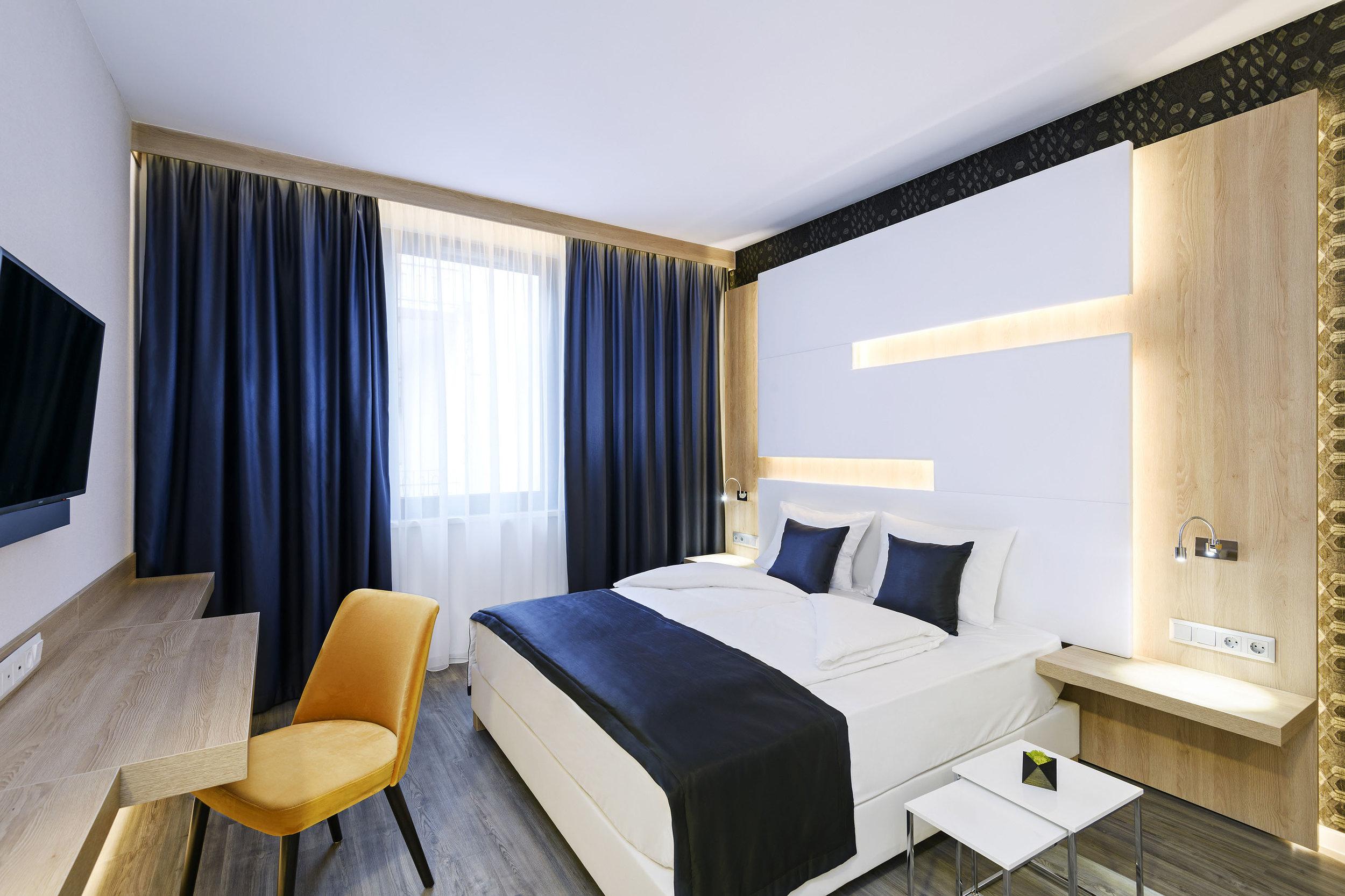 KVI_Hotel_406_03_mod.jpg