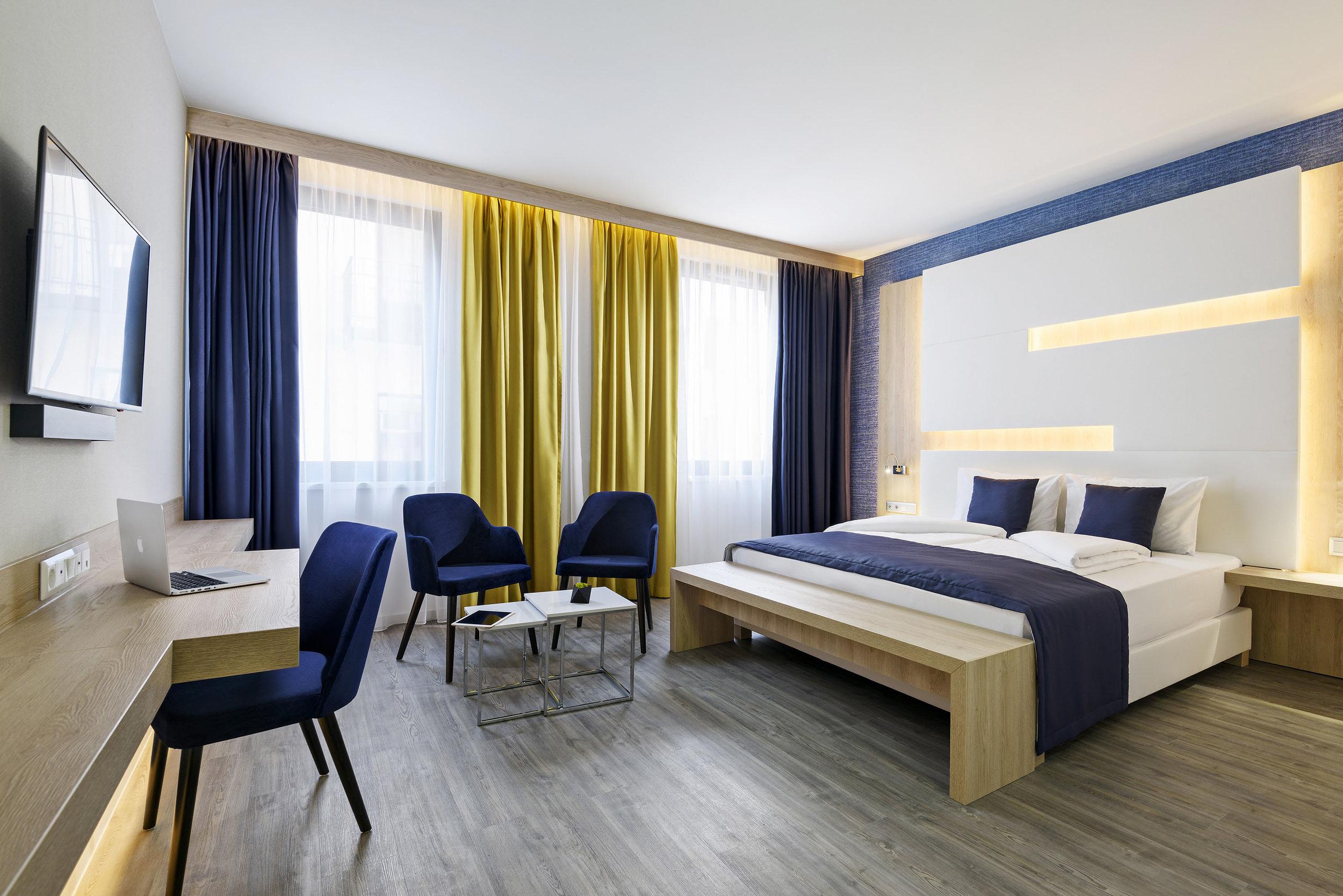 KVI_Hotel_307_01_mod.jpg