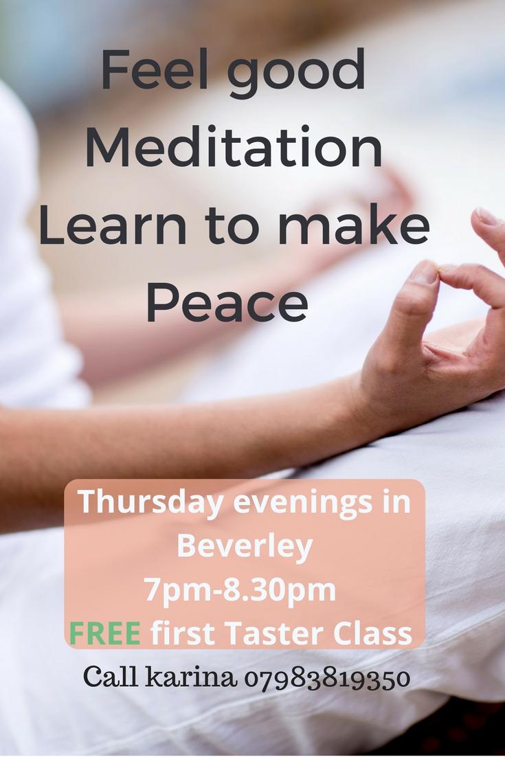 Learn how to make peace2.jpg