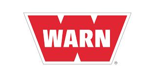 Warn Industries.png