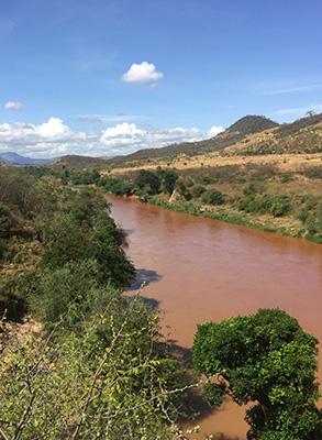 river-tana-kitui.jpg