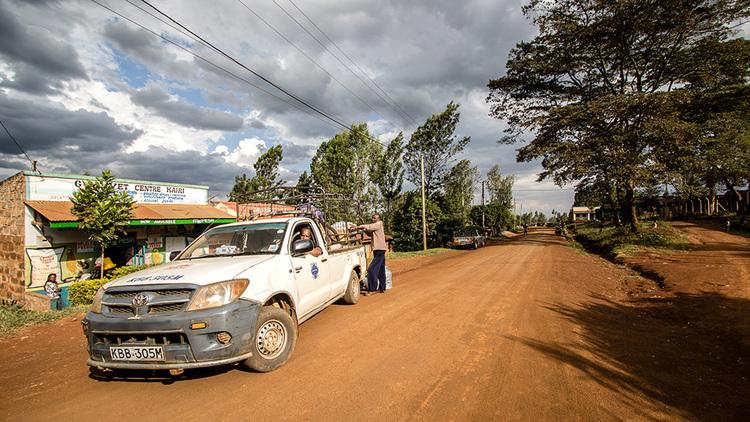 Geoffrey-AdamDickensPhotography2015-FiveTalentsUKKenya-Thika-Kairi-GeoffreyNjueMwangi194.jpg