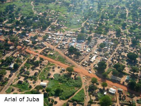 Juba_Sudan_aerial_view.jpg