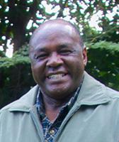 Peterson Karanja