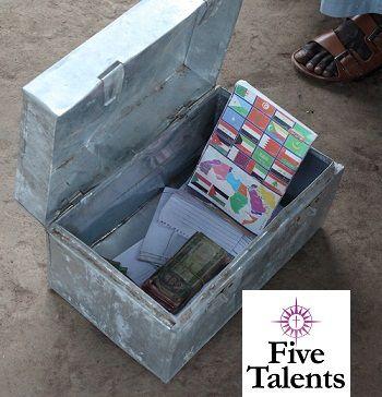 box_South_Sudan.jpg