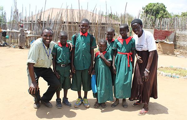 harun-school-kids.jpg