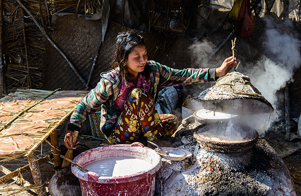 myanmar-small-business.jpg