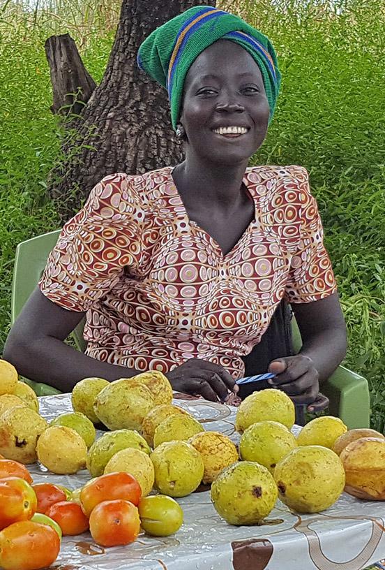 Tereza-fruits-online2.jpg