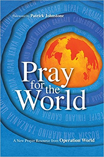 pray-for-the-world.jpg