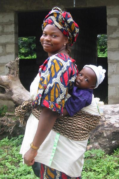 nigeria-mom.jpg