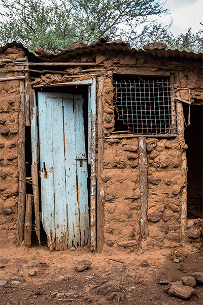 what-is-poverty-web.jpg