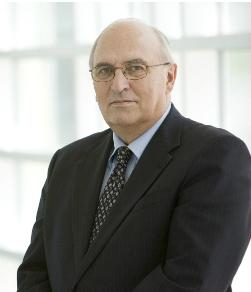 Dr. John Beyer