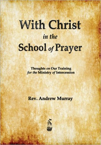 school-of-prayer.jpg