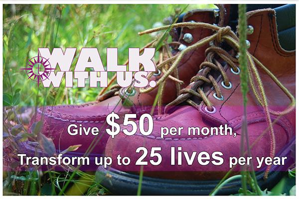 walk-with-us-50-online.jpg