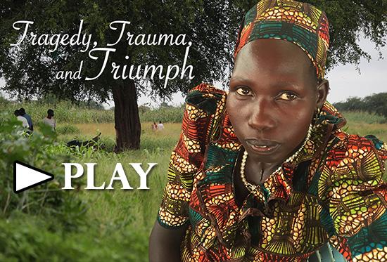 TTTEmail-cover.jpg